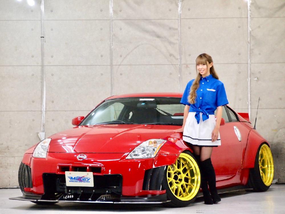 Bmw 513 Bmw 3 Serie G20 Autoweek Nl Bmw X6 Pictures Evo